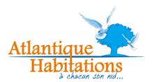 atlantique habitation