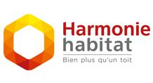 harmonie habitat