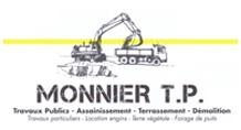 monnier tp